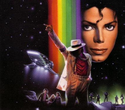 迈克尔杰克逊最后一场演唱会_cctv.com提供