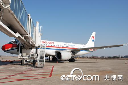 东方湿都盐城的空中战略_CCTV.com_中国中