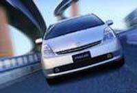 一汽丰田启动QM60'快速保养诚信打造服务品牌