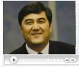 <font color=red>新疆维吾尔自治区主席努尔・白克力:把新疆资源优势尽快转变成经济和产业优势</font>
