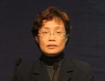 <center>中国人民大学新闻学院<br>教授周小普</center>