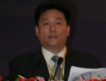<center>中央电视台总编室处长<br>吴克宇</center>
