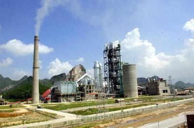中小企业商机博览(中国•玉林),海峡两岸(广西玉林)农业合作试验