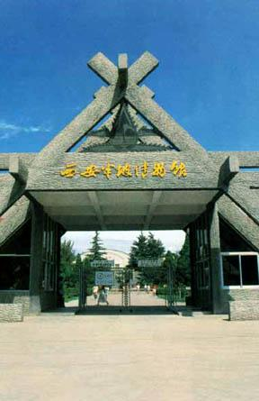 赤峰克旗旅游景点地图内容赤峰克旗旅游景点地图