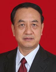 中共四川省委委员<br>雅安市委副书记<br>雅安市人民政府市长刘守培