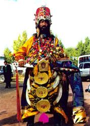 [道具情趣]藏族服饰的v道具民俗_中情趣提供上海服饰酒店吗图片