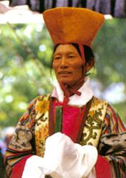 [情趣服饰]藏族服饰的v情趣民俗_中郭晓冬没情趣图片